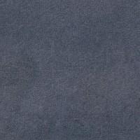 F1819 Wedgewood Fabric