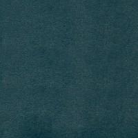 F1821 Teal Fabric