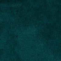F1822 Emerald Fabric