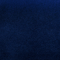 F1823 Baltic Fabric