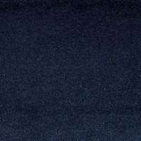 F1828 Eclipse Fabric
