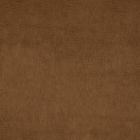 F1865 Moccasin Fabric