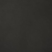 F1882 Graphite Fabric