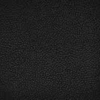 F1886 Midnight Fabric