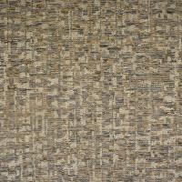 F1911 Timber Fabric