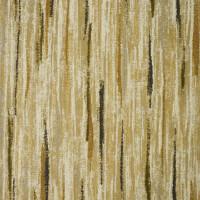 F1915 Sahara Fabric