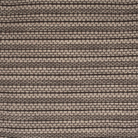 F1919 Stone Fabric