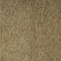 F1920 Hickory Fabric