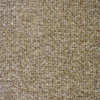 F1924 Wren Fabric