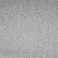 F1932 Cinder Fabric