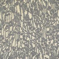 F1933 Zinc Fabric