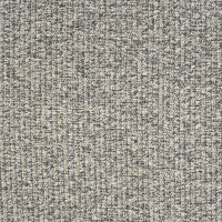 F1935 Pewter Fabric