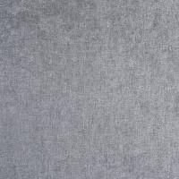 F1936 Dove Fabric
