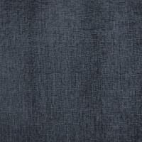 F1941 Charcoal Fabric