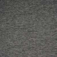 F1946 Asphalt Fabric