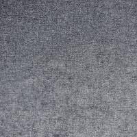 F1947 Elephant Fabric