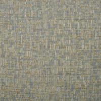F1968 Powder Fabric