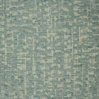 F1971 Breeze Fabric