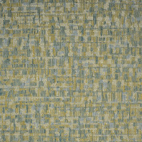 F1976 Pond Fabric