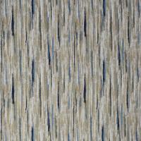 F1991 Blues Fabric