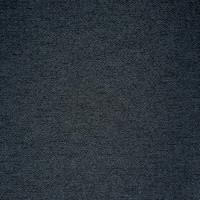 F1994 Indigo Fabric
