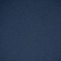 F1998 Denim Fabric