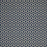 F1999 Navy Fabric