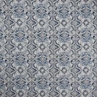 F2002 Baltic Fabric