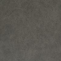 F2063 Elephant Fabric
