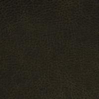 F2065 Lithium Fabric
