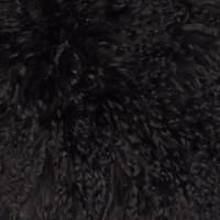 "HOH014 Hippie Mob - 23"" X 48"" Fabric"