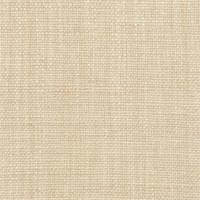 S1001 Linen Fabric