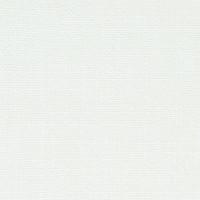 S1004 Alabaster Fabric
