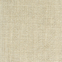 S1007 Flax Fabric