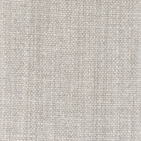 S1008 Birch Fabric