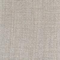 S1009 Sandstone Fabric