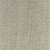 S1011 Mineral Fabric