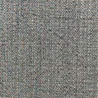 S1017 Carbon Fabric