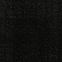 S1019 Onyx Fabric