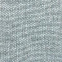 S1020 Spa Fabric