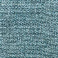 S1022 Ocean Fabric