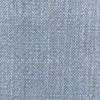 S1023 Periwinkle Fabric