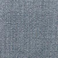 S1024 Dusk Fabric