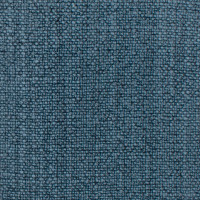 S1026 Denim Blue Fabric