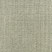 S1033 Green Tea Fabric