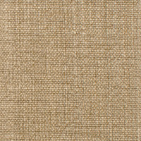 S1034 Graham Cracker Fabric
