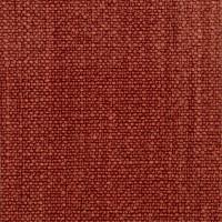 S1037 Rust Fabric