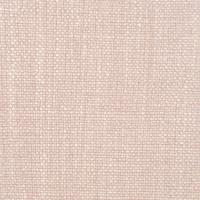 S1038 Petal Fabric