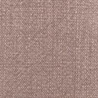 S1039 Blush Fabric