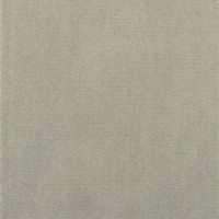 S1052 Pearl Grey Fabric